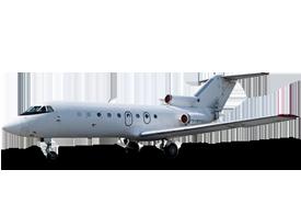private-jet-275x196